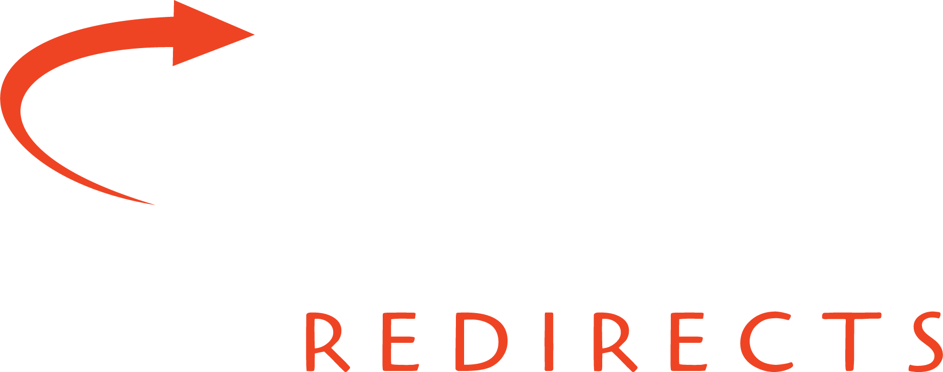 Swerve Redirects